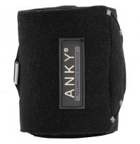 ANKY® Fleece Bandages