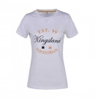 Kingsland Agda Ladies T-Shirt