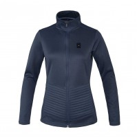 Kingsland Alecta Ladies Fleece Jacket