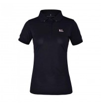 Kingland Uma Ladies Polo