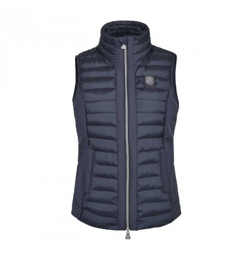 Kingsland Deedee thermovest voor dames