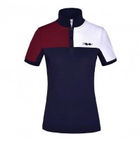 Kingsland Janey poloshirt dames