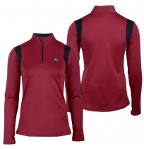 Thermoshirt Mirre