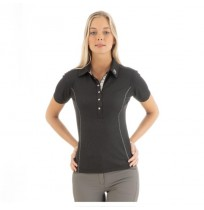 ANKY® Essential Polo Shirt