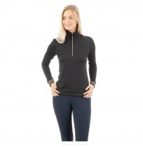 ANKY® Long Sleeve Polo ATC202201