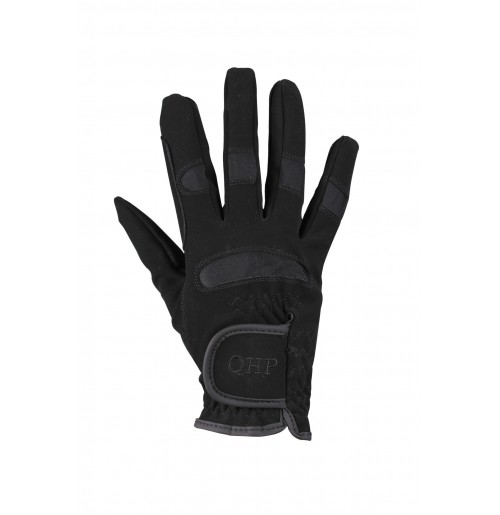 Handschoen Multi Winter