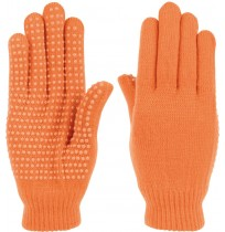 Handschoen Magic Gloves
