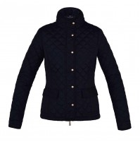 Jacket Messina