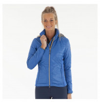 ANKY Jacket Lightweight