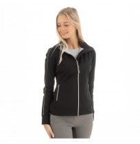ANKY® 3-Layer Jacket ATC201103