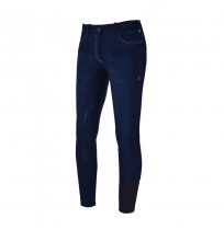 Kingsland Rijbroek Kabriell Women E-CotD Full Grip Breeches