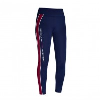 Kingsland Karina F-Tec full-grip rijlegging dames