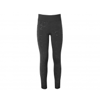 Breeches Bon Ami full grip