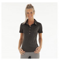 ANKY Polo Essential