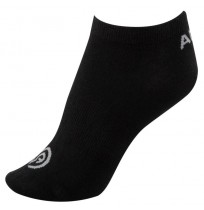 ANKY® Technical Sneaker Socks