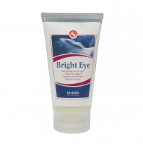 Bright Eye Sectolin 150 ml