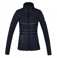 Fleece Jacket Yecla Ladies