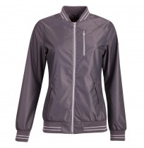 Bomber Jacket Mara Ladies