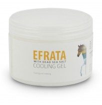 Efrata Cooling Gel