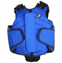 Bodyprotector Flexplus Junior
