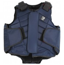 Bodyprotector Flexplus Adult