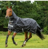 Deken Smartex Rain Big Neck Bucas nr. 627