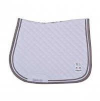 Saddle Pad Valdes Coolmax