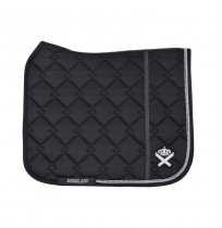 Kingsland Shian Saddle Pad